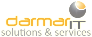 darmarIT / solutions & services